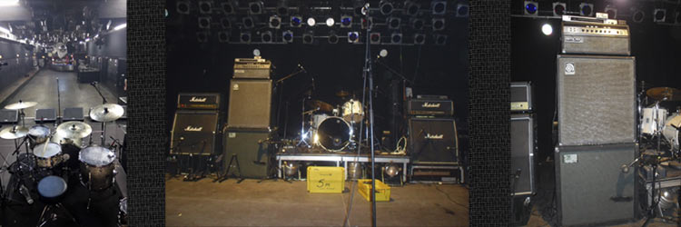 mb-backline-items-for-rent-01.jpg